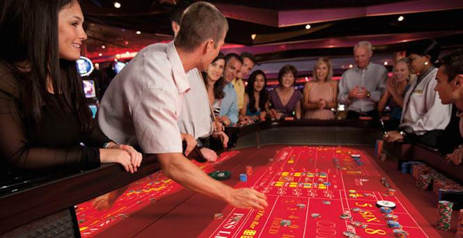 В макао казино lido bonheur